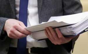 Госдума напомнила о законах, начинающих действовать в августе
