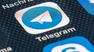Телеграм оштрафован еще на 11 млн рублей