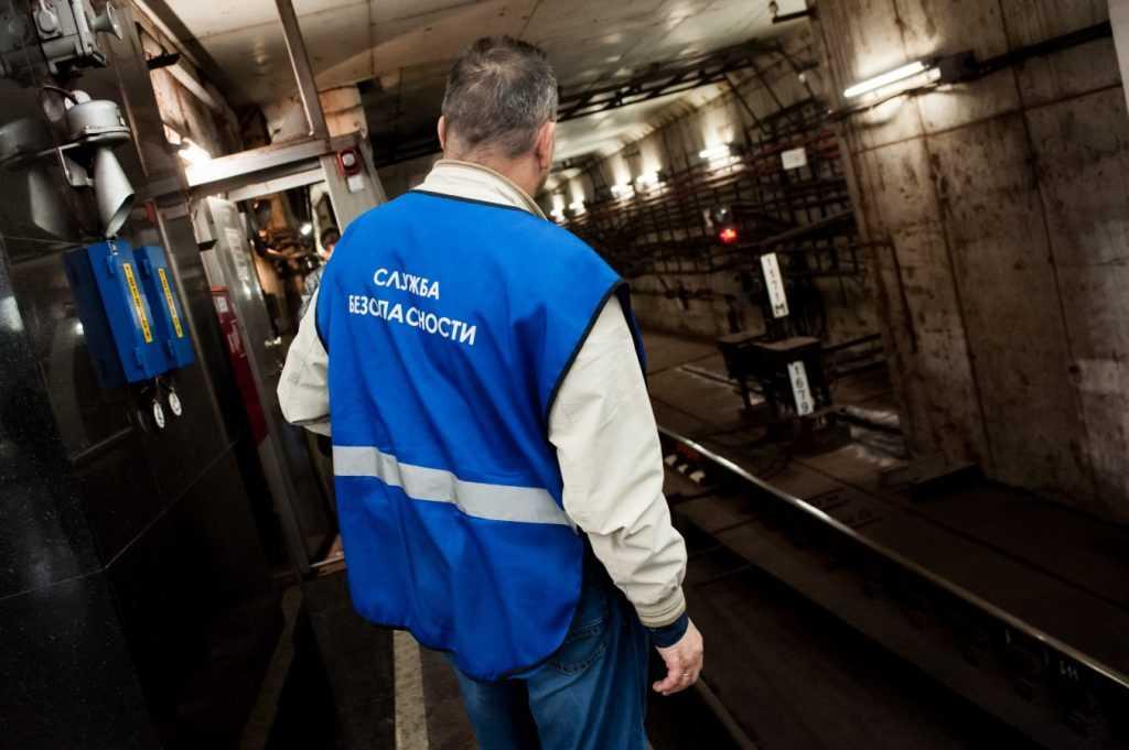 В дептрансе Москвы опровергли увольнение непривитых сотрудников