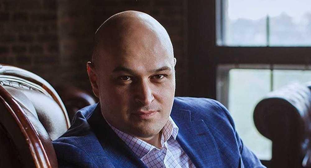 Известный адвокат задержан в Москве по делу о мошенничестве в особо крупных размерах
