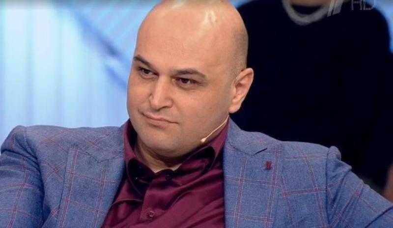 Известного адвоката задержали в Москве за мошенничество