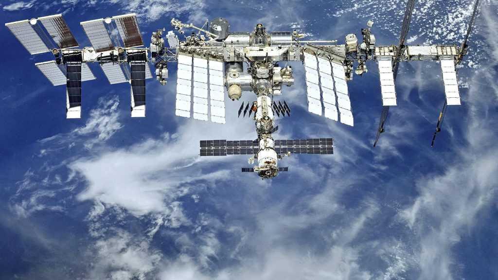 РФ будет согласовывать с Америкой дату запуска модуля «Наука» к МКС