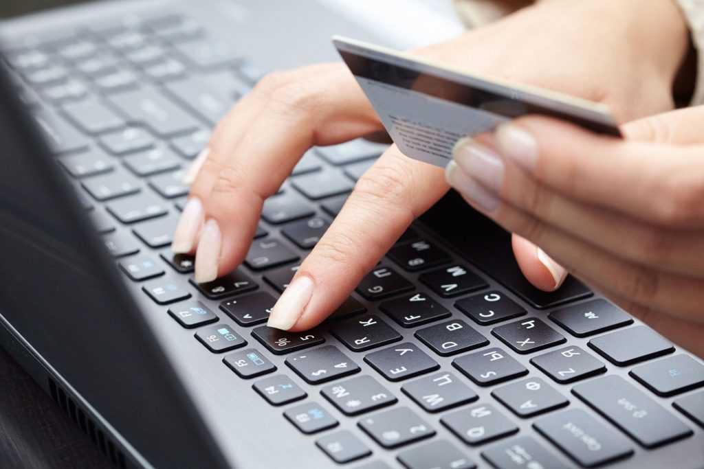170 мошеннических сайтов с услугами по соцвыплатам выявлено в России