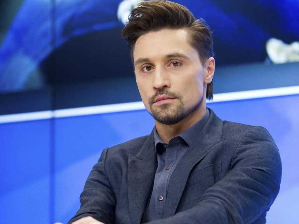 Покровский заявил в полицию на Билана