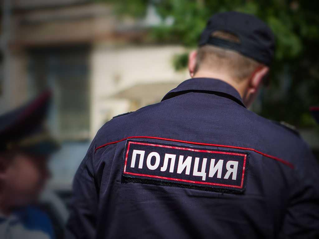 В Тамбовской области избили и порезали мужчину, который обратился к Путину