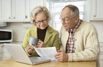 Заявление экономиста: власти России будут вынуждены понизить пенсионный возраст