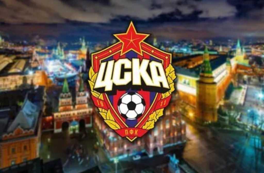 Все игроки ЦСКА отказались от вакцинации