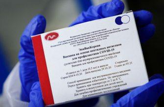 Вирусолог Чумаков назвал российскую вакцину от коронавируса неудачной разработкой