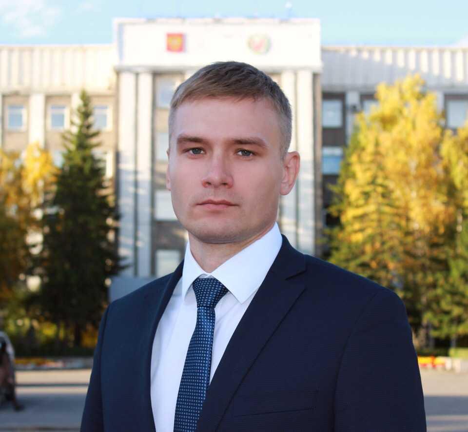 Шесть губернаторов России осенью могут отправить в отставку