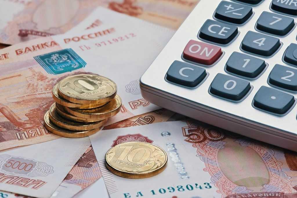 Выплаты на школьников в России начнутся досрочно со 2 августа