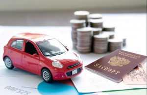 Россияне перестали платить автокредиты, долги увеличились на 53%