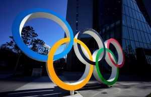 Эрнст рассказал, почему в Крыму не показывают по тв Олимпийские Игры