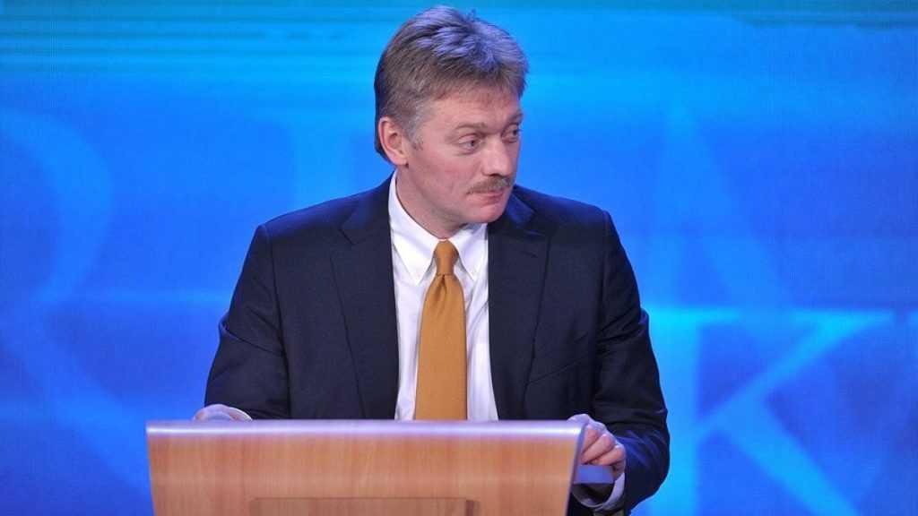Песков дал комментарий, почему в России не будут вводить новый локдаун