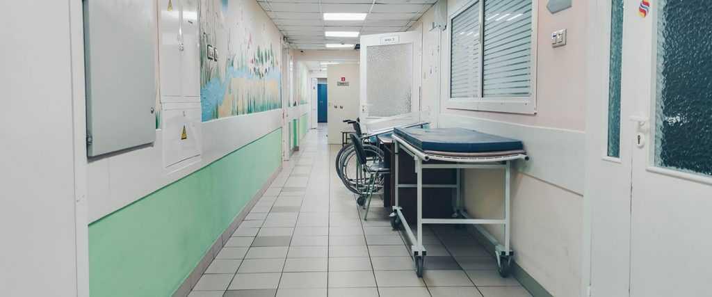В Санкт-Петербурге подтверждены летальные исходы сред вакцинированных