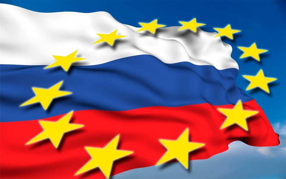 Песков дал комментарий по продлению санкций Евросоюза против России