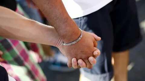ЕСПЧ призывает легализовать однополые браки в России
