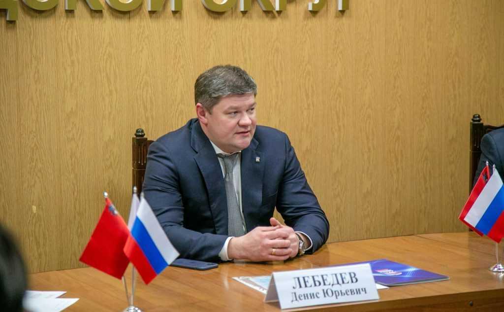 Причиной самоубийства мэра Коломны может быть пропажа 71 млн рублей из бюджета