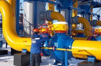 Песков удивился и прокомментировал договоренности Байдена и Меркель по российскому транзиту газа