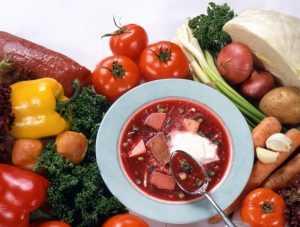 Набиуллина рассказала о причинах повышения стоимости овощей