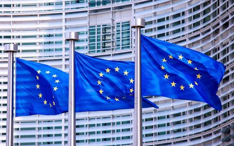 Действия РФ в сфере госзакупок вызвали сомнение у Евросоюза