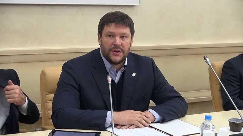 В России нарушаются права человека в связи с COVID-19