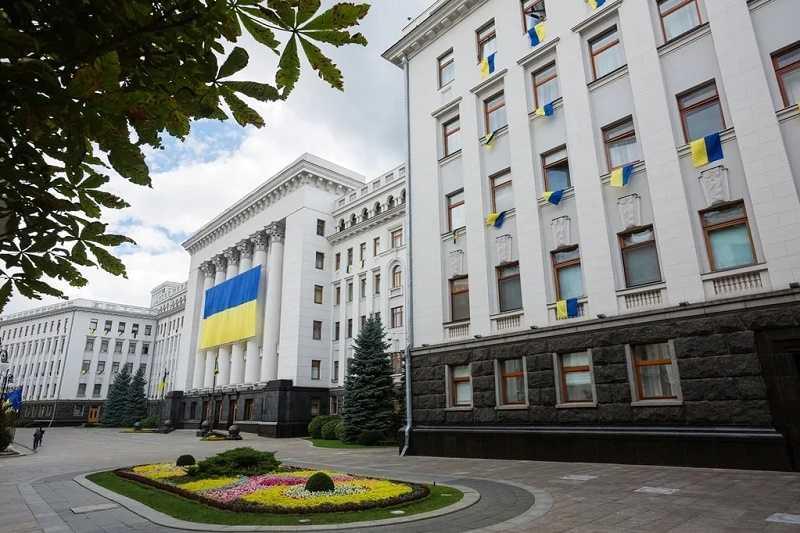 Россия согласна решать конфликт на Донбассе мирным путем