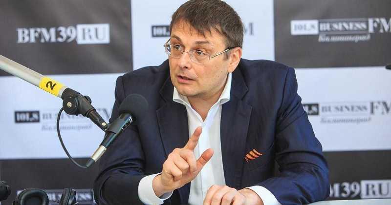 В Госдуме призвали к обязательному вакцинированию для обеспечения национальной безопасности