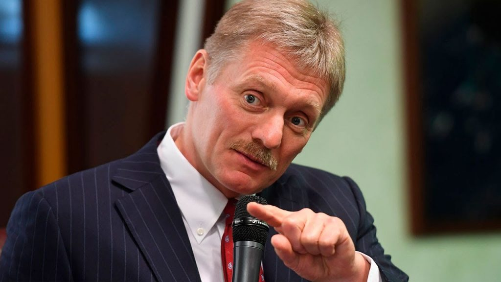 Россия прокомментировала реакцию США на испытания «Цикрона»