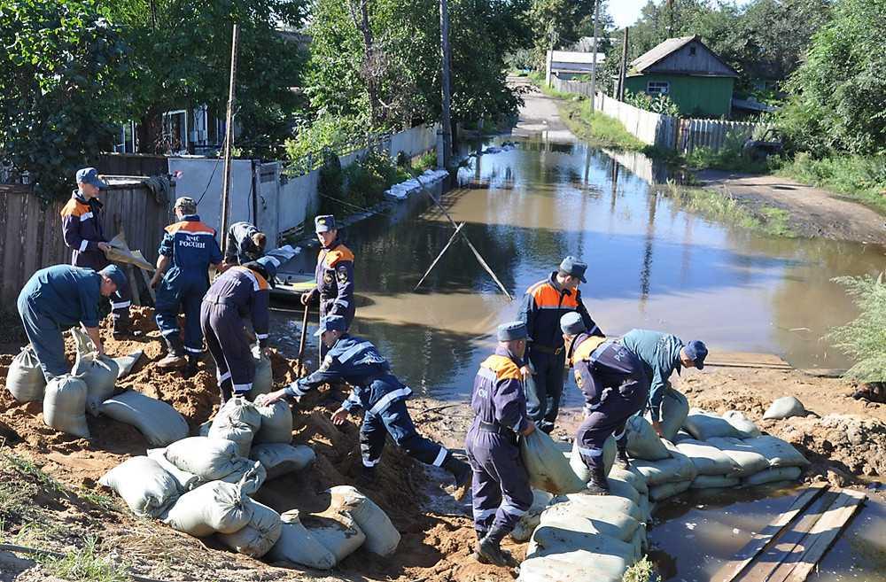 Завершилась санитарная обработка территорий в Сочи
