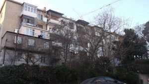 Главный риелтор Москвы посоветовал покупать вторичное жилье вместо квартир в новостройках