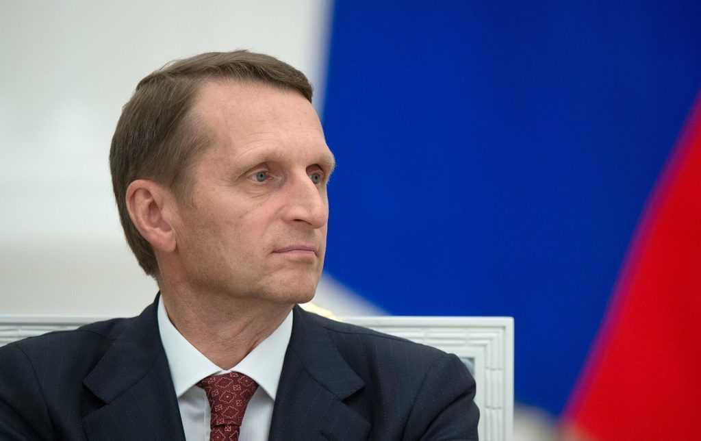 Провокации на выборах в Госдуму