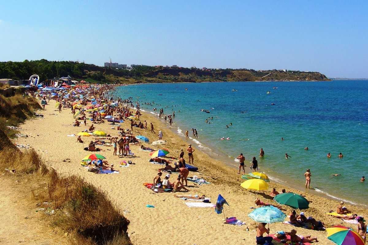 Российские туристы рассказали о том, что им не нравится в отдыхе в регионах