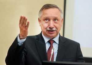Некоторые жители Петербурга получат новое пособие до 25 тысяч рублей