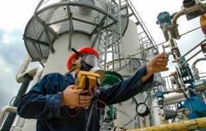 Главный конкурент «Газрома» будет добывать газ на Украине
