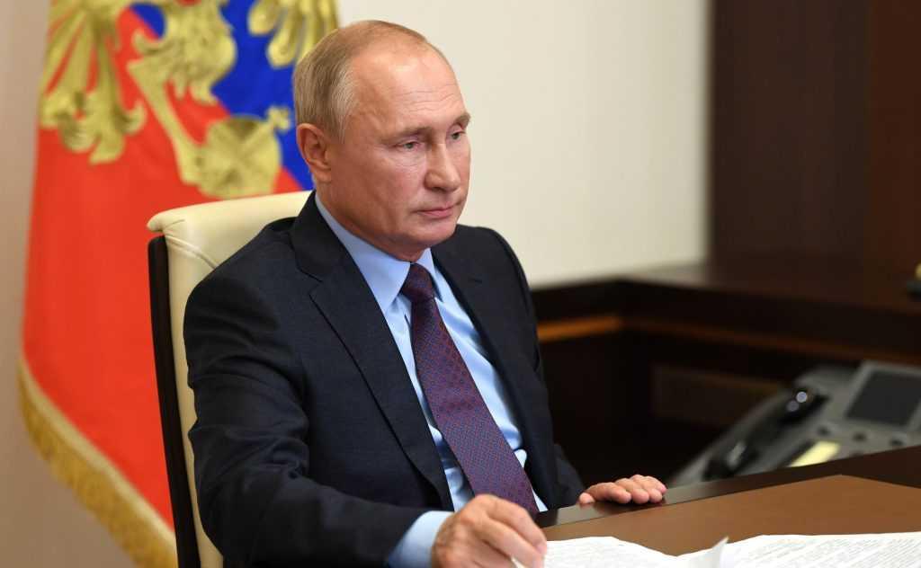Западные эксперты удивляются темпам роста экономики в России