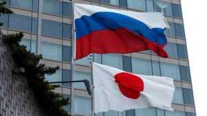 Стало известно будущее россиянина, приплывшего с Курил в Японию