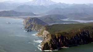 Стало известно о будущем россиянина, приплывшего с Курил в Японию