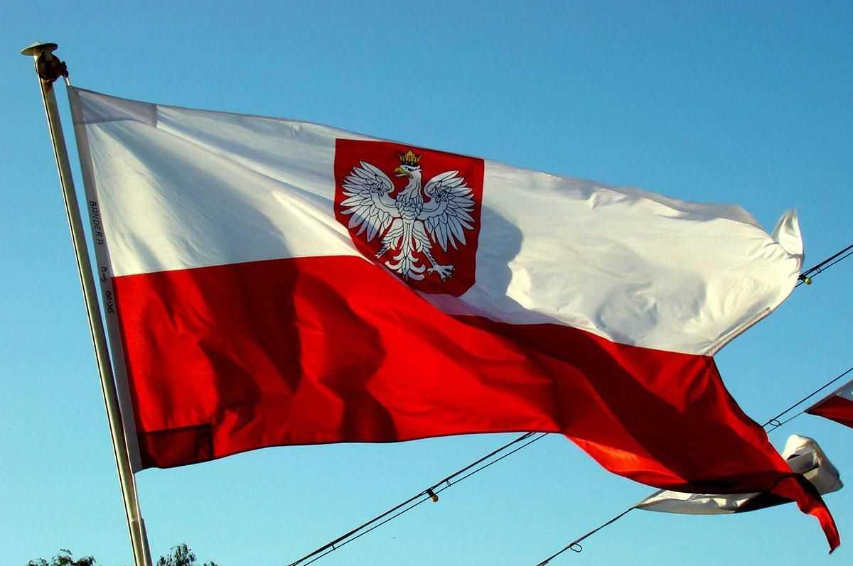 В Польше заявили о готовности России к «строительству» «Северного потока – 3»