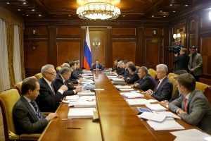 Власти одобрили правила труда иностранных граждан на мероприятиях