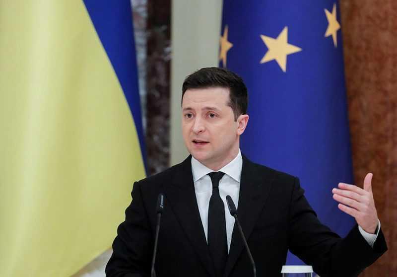 Экс-президент Украины объяснил, почему Крым принадлежит Украине
