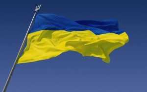 Украина заявила, что готова ответить России в случае агрессии
