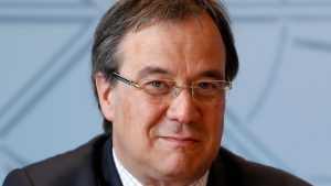 Комментарий эксперта по поводу слов кандидата в канцлеры Германии о «Северном потоке – 2»