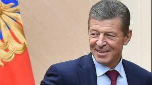 Россия и Молдавия отменят торговые ограничения