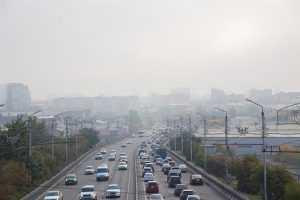 В отношении чиновника, оскорбившего жителей Красноярска, началась проверка