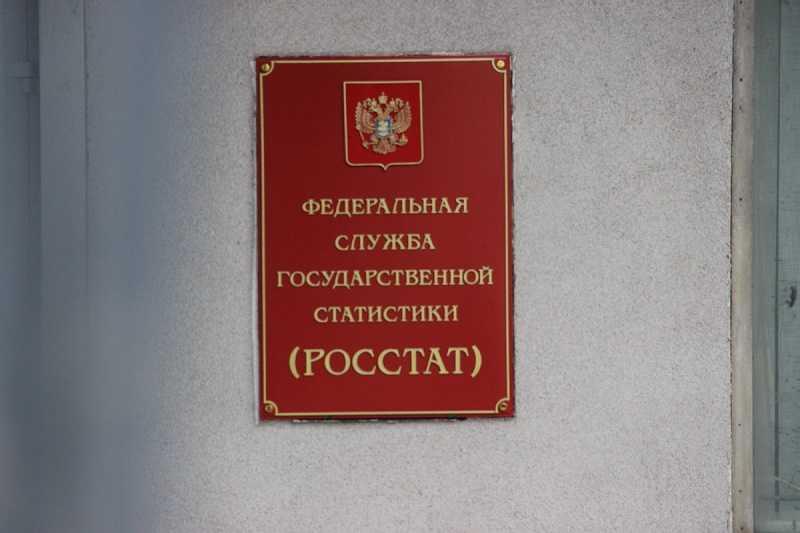 Экономика РФ впервые за пандемию показала положительную динамику
