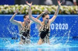 Российская сборная потребует отстранения диджея на Олимпийских играх