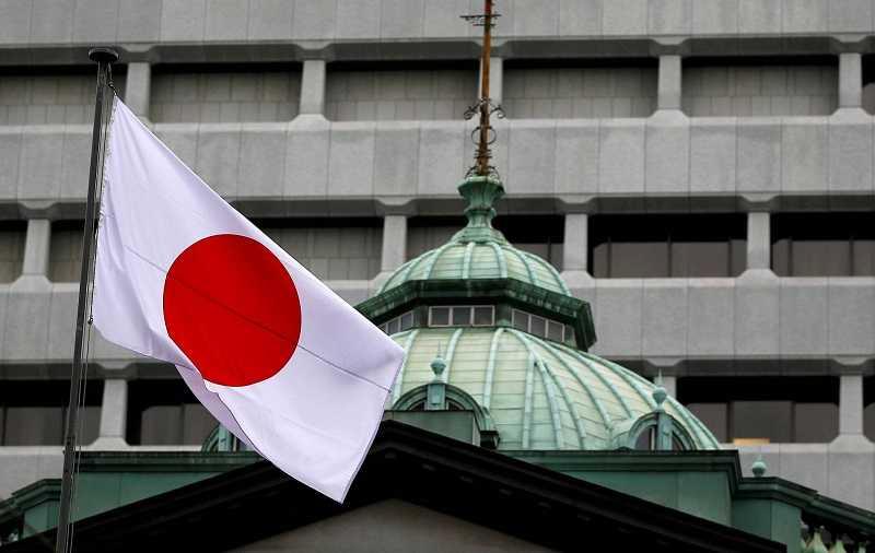 Установлена личность россиянина, запросившего политическое убежище в Японии