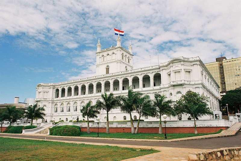 Эффективность «Спутника Лайт» подтвердили парагвайские медики