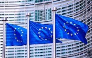 Эксперт из США считает, что ЕС не отменит санкции против России