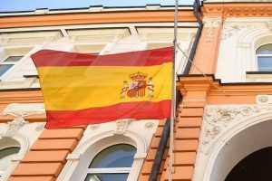 В Испании была убита россиянка